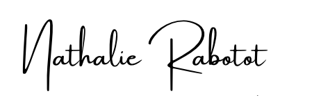 Nathalie Rabotot